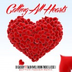Talib Kweli – 'Calling All Hearts' (Remix)