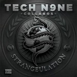 tech n9ne strangeulation 150x150