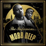 the infamous mobb deep 150x150
