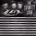 the lox tour 150x150