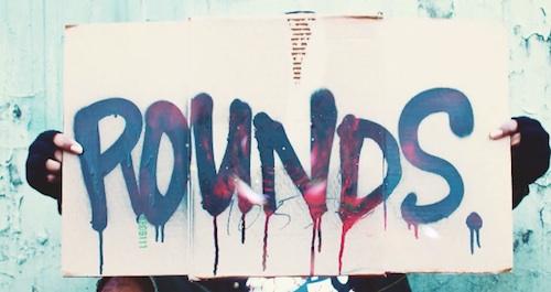 tre redeau-rounds