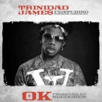 trinidad james ok 150x150
