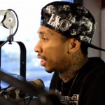 tyga interview 150x150