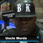 uncle murda breakfast club 150x150