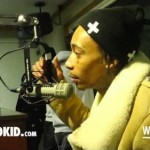 wiz khalifa dj whoo kidd interview 150x150