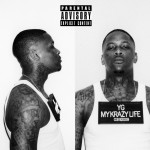 YG – 'Really Be (Smokin N Drinkin)' (Feat. Kendrick Lamar) (Full Version)