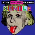 young money senile 150x150