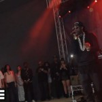 2 Chainz Throws Mic & Walks Off Stage After Getting Cut Short At SXSW