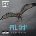Video: 50 Cent – 'Pilot'