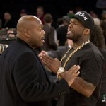 50 cent steve stoute 2 150x150