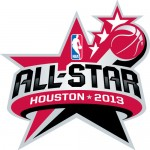 all star houston 150x150