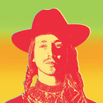 asher roth retrohash