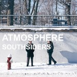 atmosphere southsiders 150x150