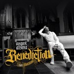 august alsina benediction 150x150