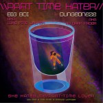 big boi part time hater 150x150