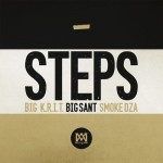 big krit steps 150x150
