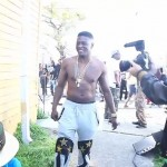 boosie show the world bts 150x150