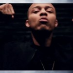 Video: Bow Wow – 'Nah'