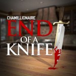 chamillionaire end of a knife 150x150