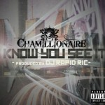 chamillionaire i know you see it 150x150