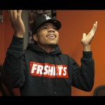 Chance The Rapper – 'Untitled'