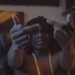 Video: Chief Keef – 'F*ck Rehab'