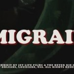 currensy migrane 150x150