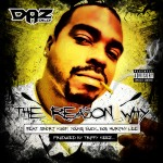 daz the reason why 150x150