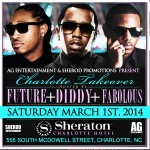 diddy ciaa party 150x150