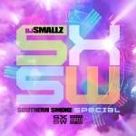 dj smallz sxsw 150x150