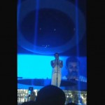 Drake Performs New Song 'Call On Me' In Birmingham (Video)