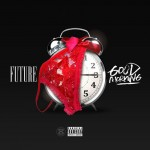 Future – 'Good Morning' (CDQ)