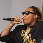 Future Debuts New Songs 'Look Ahead' & 'Good Morning' At SXSW