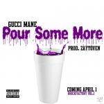 gucci mane pour some more 150x150