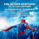 Alicia Keys – 'It's On Again' (Feat. Kendrick Lamar & Pharrell) (Full Version)