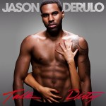 jason derulo talk dirty cover 150x150