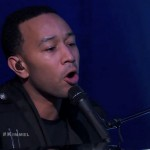 john legend jimmy kimmel 150x150