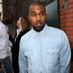 Kanye Sentenced To 1 Day In Jail & 2 Years Probation In Photographer Assault Case