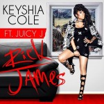 keyshia cole rick james 150x150