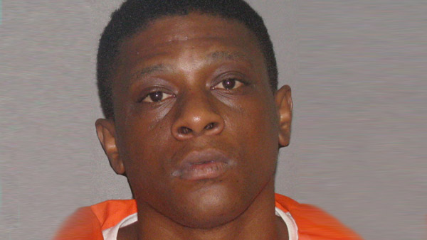 Lil Boosie Out Of Jail Today Lil boosie 2