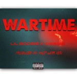 Lil Boosie – 'Wartime' (Feat. Webbie)
