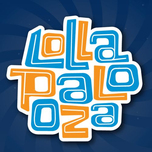 lollapalooza-logo-2013_1