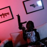 Video: Chief keef – 'Make It Count'
