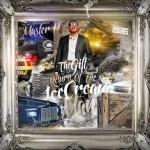 Mixtape: Master P – The Gift (Return Of The Ice Cream Man)