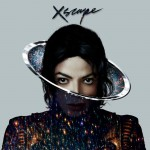 Michael Jackson – 'XSCAPE' (Track List)
