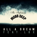 mobb deep all a dream 150x150