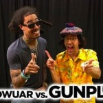 nardwuar vs gunplay 150x150