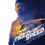 need for speed soundtrack 150x150