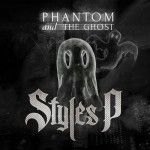 phantom and the ghost 150x150