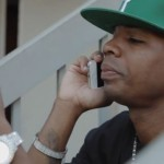Video: Plies – 'I Remember'